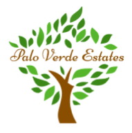 Palo Verde Estates MHP